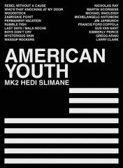 hedi-slimane-american-youth-boxset.jpg